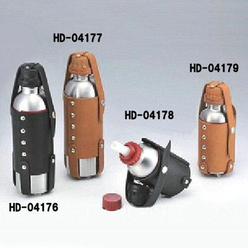 キジマ KIJIMA HD-04176 ガソリンボトル&ホルダー 900cc ブラック