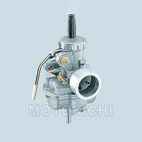 吸気・燃料系パーツ, キャブレター  KITACO 401-1013406 PC20 CD50 50SCL50