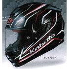 【数量限定】OGKカブトRT-33RMIPSFLOWRT-33Rミップス・フローカーボンヘルメット