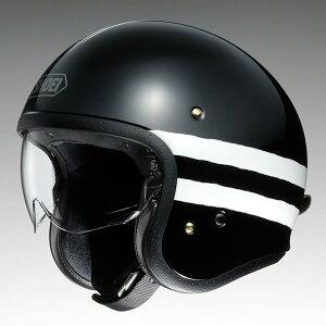 【楽天市場】SHOEI ショウエイ J.O Jet Helmet …