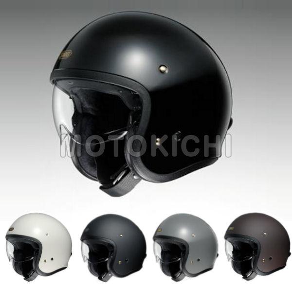 Amazon | ショウエイ(SHOEI) バイクヘルメット  …