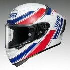 【予約受付】SHOEIX-FourteenX-14LAWSONTC-1フルフェイスヘルメットショウエイローソン