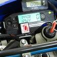 プロテック SPI-Y30 シフトポジションインジケーター (No.11316) WR250X WR250R ['08〜 3D7]専用【YAMAHA】