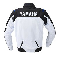 【2018年春発売予定】ヤマハYAMAHA純正YAS43-Rレーサーメッシュジャケットブラック/イエローホワイト/ブルーMLLL3LサイズQ1DRSTY0902WQ1DRSTY0902MQ1DRSTY0902LQ1DRSTY09023Q1DRSTY0901WQ1DRSTY0901MQ1DRSTY0901LQ1DRSTY0901XQ1DRSTY09013