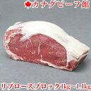 ステーキ 肉 1ポンドステーキ ステーキ肉 赤身 バーベキュー 牛肉 赤身肉 食材 熟成肉 贈り物 ギフト お祝い プレゼント BBQ リブアイロール ステーキ 冷凍食品 お取り寄せグルメ お取り寄せ グルメ