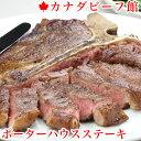 ステーキ肉 ポーターハウスステーキ800〜900g台★まさに高級店の味わい!おウチで楽しめる究極の骨付き肉。 Tボーンステーキ ヒレステーキ 牛肉 ヒレ ステーキ肉 赤身肉 骨付き 厚切り ステーキ 贈り物 ギフト お祝い プレゼント BBQ 食材