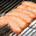 リングイッサシュラスコ・カナディンス1ポンド 三元豚 豚肉 ソーセージ キャンプ 焼肉 焼き肉 BBQ 食材 バーベキュー 串 材料 肉 贈り物 ギフト お祝い 冷凍食品 お取り寄せグルメ お取り寄せ グルメ