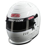 USAシンプソン四輪SIMPSONSIDEWINDERVOYAGERHELMETシンプソンサイドワインダーボヤージャーヘルメット
