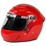 USAシンプソン四輪SIMPSONBULLDOGHELMETシンプソンブルドックヘルメットモーターサイクルドラッグレース用