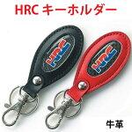 キーホルダー/HRCキーホルダーホンダ(Honda)/0SYEP-D94