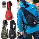 【56デザイン/56design】56design Waterproof Pineapple Bag ツーリング バッグ レインウェア サイフ 入れ