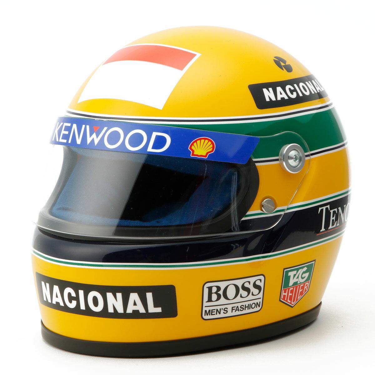車・バイク, レーシングカー  Ayrton Senna12 1993 1993