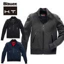 【ブラウアー H.T./Blauer H.T.】イージーマン 1.0 スウェットシャツ EASY MAN 1.0 SWEATSHIRT バイク アウター ライディングウェア プロテクター バレンタイン ギフト