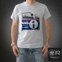 【オリジナル レース/Original Race】ポルシェ 956 Tシャツ PTU-LeMans ...
