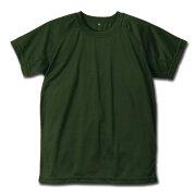 まとめ買い クールナイス Tシャツ オリーブドラブ メッシュ ミリタリー ツーリング カットソー インナー トップス