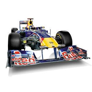 2011レッドブルレーシングオフィシャルグッズです。RENAULT (ルノー) 2011レッドブルレーシン...