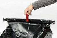 【送料無料/あす楽対応】TTPLツーリングバッグtouring40|防水バッグTTPLツーリングバッグ鞄かばんバック防水ウォータープルーフバッグギフトプレゼント誕生日ツーリング大きいバイクバックパックギフトプレゼント鞄レインバッグツーリングバック