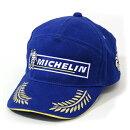 ミシュランチャンピオンキャップ(Championcap/Michelin280856)