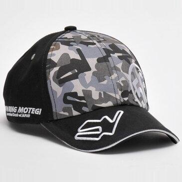 【まとめ買いで送料無料】56design×TWIN RING MOTEGI コラボキャップ Circuit MEISAI(サーキット 迷彩)| 男性用帽子 メンズ メンズキャップ帽子 ベースボールャップ 野球帽子 キャップ おしゃれ モータースポーツ ファッション ライディング ツーリング バイク
