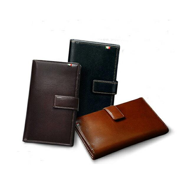 cee1e163deb1 【送料無料】MILAGRO 30枚カード収納財布 CA-S-2163 ひと目でカードが確認出来るカード収納専用財布。