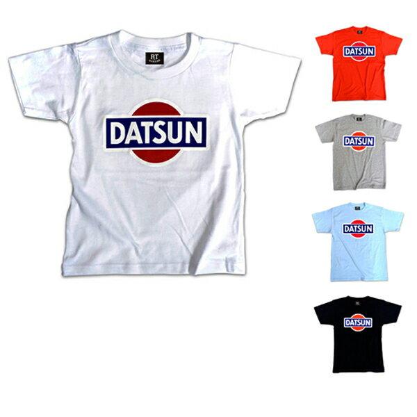 トップス, Tシャツ・カットソー  T DATSUN t-shirt