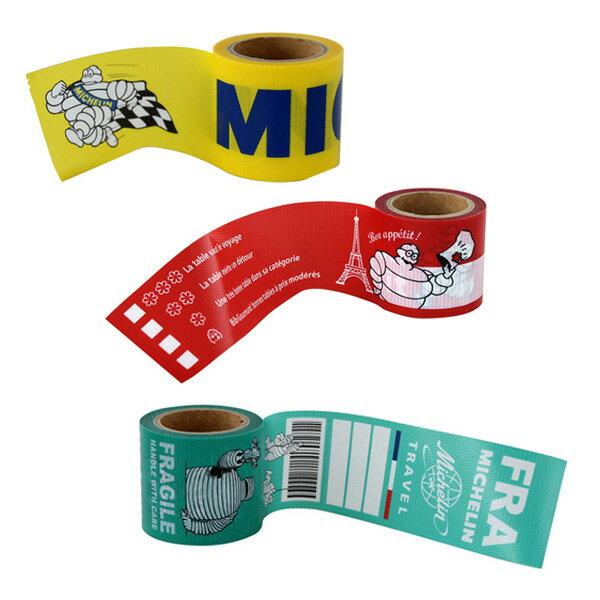 ホビー工具・材料, デカール  MICHELIN YOJO tape