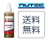 【送料無料】NUTEC ニューテック ケミカル NC-81プラス エンジンオイル添加剤