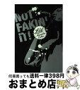 【中古】 Not fakin' it! Liv Manabu Oshio / 押尾 学 / 講談社 [単行本]【宅配便出荷】