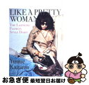 【中古】 LIKE A PRETTY WOMAN THE LADYLI...