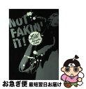 【中古】 Not fakin' it! Liv Manabu Oshio / 押尾 学 / 講談社 [単行本]【ネコポス発送】