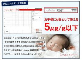 【モットンジャパン】除湿シートシングル(90cm×180cm)