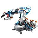 商品:エレキット 水圧式ロボットアーム (10歳... 5280