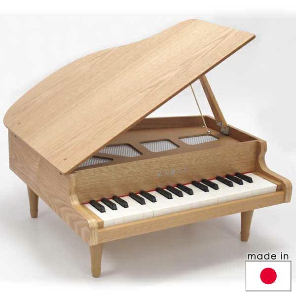 楽器玩具, ピアノ・キーボード 300209:59 323