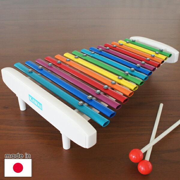 楽器玩具, 木琴・鉄琴 715 101 23:59 14S3