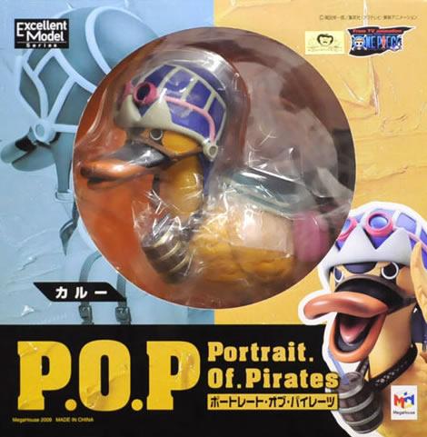コレクション, フィギュア  POP NEO-EX ONE PIECE Portrait.Of.Pirates