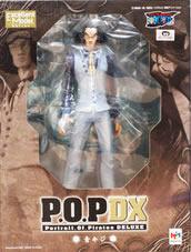 コレクション, フィギュア  POP NEO-DX ONE PIECE Portrait.Of.Pirates