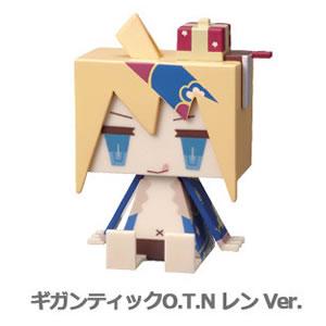 コレクション, フィギュア  2014 Spring Ver. ABS H O.T.N ver. HATSUNE MIKU