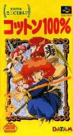 スーパーファミコン, ソフト 2200SFC 100