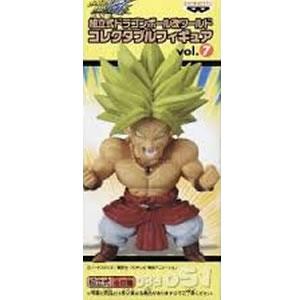 コレクション, フィギュア  WCF vol.7 DB051 DRAGON BALL