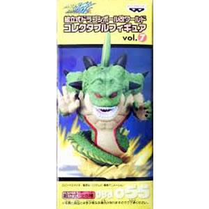 コレクション, フィギュア  WCF vol.7 DB055 DRAGON BALL
