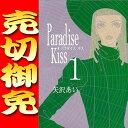 P-kiss-u