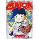 b-major-comics