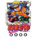 b-naruto-comics
