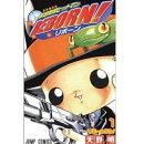 b-reborn-comics