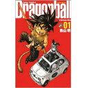 Dragonball-k