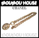 chanel-necklace-j-1