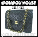 chanel-shoulderbag-g-1
