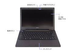 https://image.rakuten.co.jp/mousecomputer/cabinet/image/lb-j/gallery15_lbj310_l.jpg