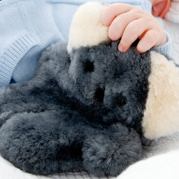 フラットアウトベア ベビー FLATOUT bear BABY 【送料無料】 テディベア くま 動物 ぬいぐるみ オーストラリア製 ギフト 誕生日 プレゼント バレンタイン ホワイトデー かわいい ブサカワ あす楽 モフモフ 手触り ふわふわ