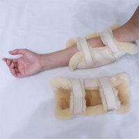 ムートン介護用ひじ当て床ずれ予防褥瘡予防メディカルムートン